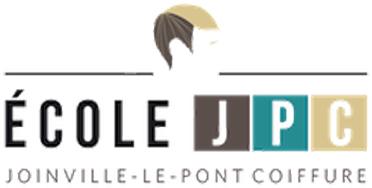 Logo école JPC