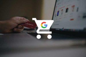 google-shopping-online