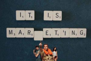online-marketing-terms