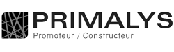 logo-groupe-primalys-black-and-white