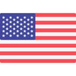 007-united-states