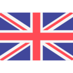 008-united-kingdom