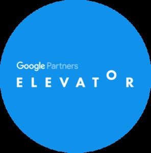 google-elevator-programme