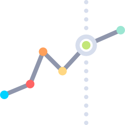 line-graphic (1)