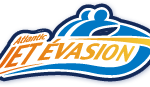 logo-jetevasion