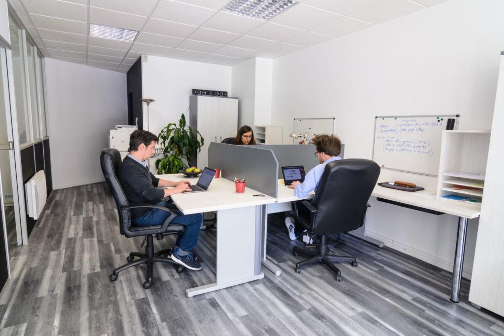 ambiance-de-travail-collaborative-agence-respoweb