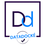 logo_datadocke-certification-512x475