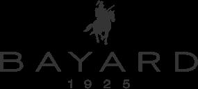 logo-bayard-homme