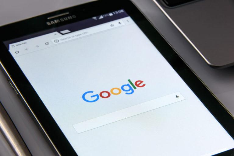 Update Google Medic: la mise à jour Google d'août 2018