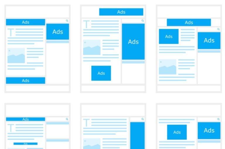 Comment sortir d'une dépendance à Google Ads ?