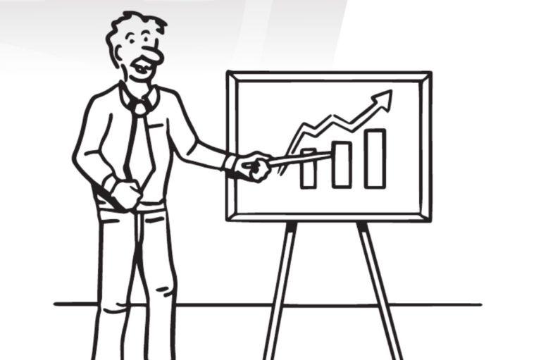 [Livre Blanc SEA] Ne commencez rien sans fixer vos objectifs de ROI