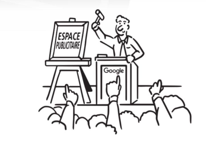 [Livre Blanc] Google Ads : comprendre le mécanisme avant de se lancer