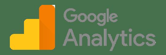 Formation Respoweb Google Analytics