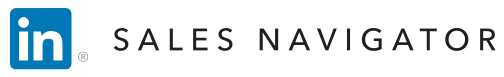 Formation Sales Navigator Nantes