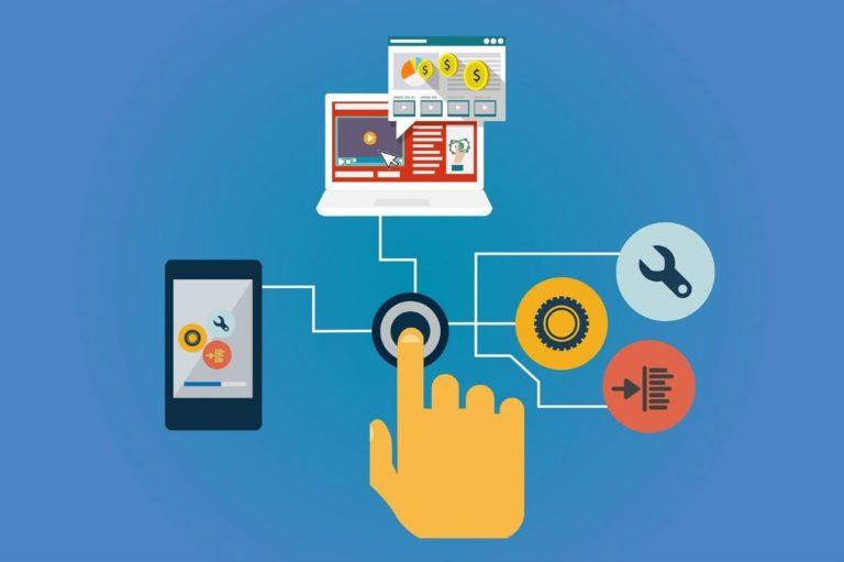 Trackez-vous bien vos ventes sur le web ?