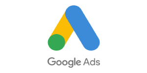 Formation Respoweb Google Ads Nantes Paris