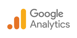 Formation Respoweb Google Analytics