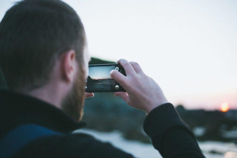 Pourquoi se former aux vidéos pro avec smartphone