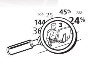 Complémentarité Google Ads et Google Analytics