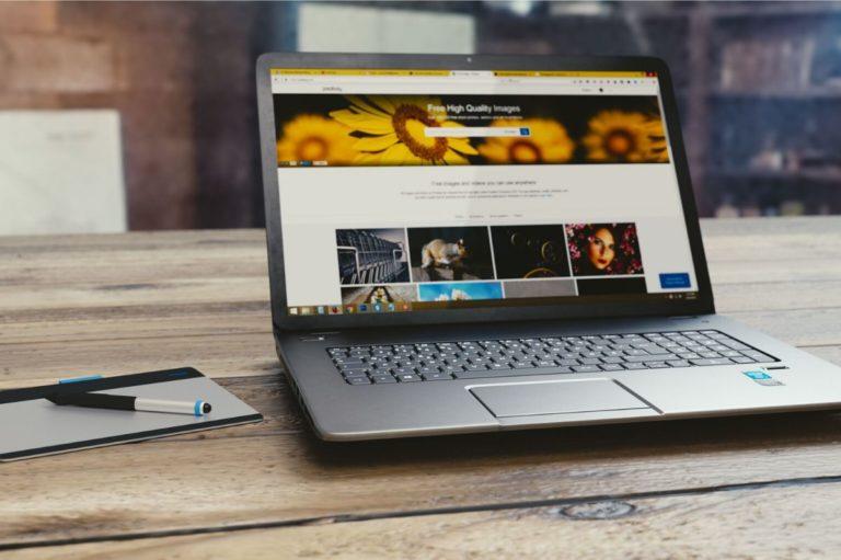 Les coûts cachés d'un site web gratuit