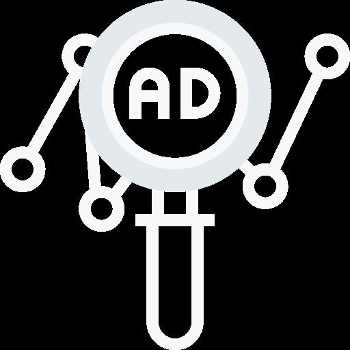 Formation Google Ads Nantes