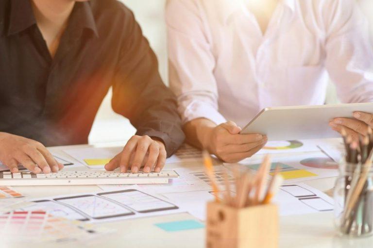 outil gestion de projet collaboratif