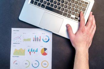 Mesurer la rentabilité de son contenu SEO