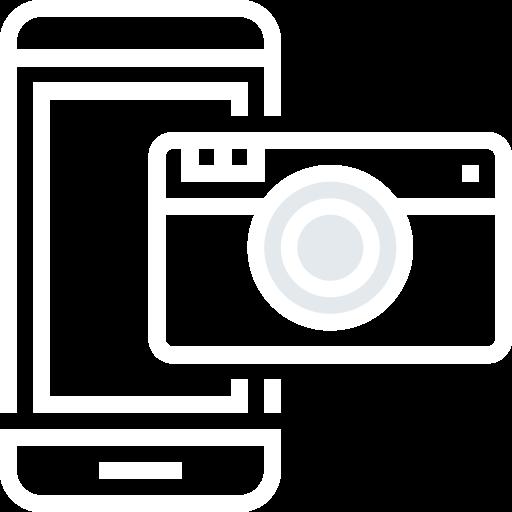 Formation vidéos smartphone