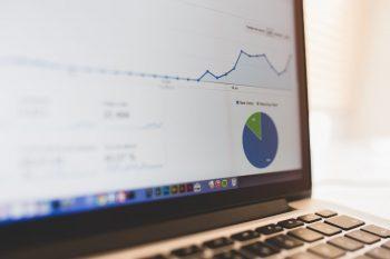 Analytics KPI à suivre