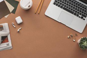 Chargé(e) de projets webmarketing et communication digitale (H/F)