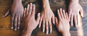 inclusion numerique responsable