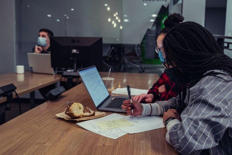 inclusion numerique responsable coworking