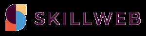 logo skillweb
