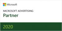 MSA-Partner-badge-Green-light