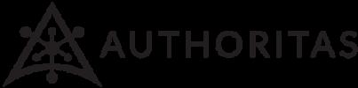 Logo Authoritas
