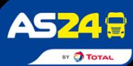 success story SEO as24