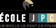 logo-ecole-coiffure-JPC-210x103-retina-(1)